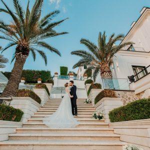 FOTO & VIDEO - 8MM WEDDING